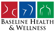 baseline_chiro_wellness