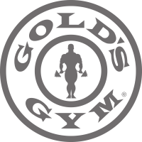 Gold's Gym on Broadway