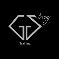 Gstrong Training