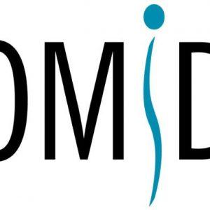 Omid Health & Wellness