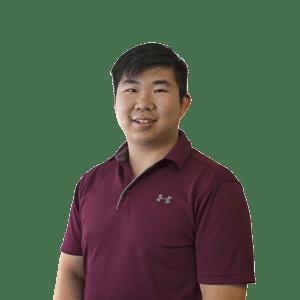 Dr. Kody Au