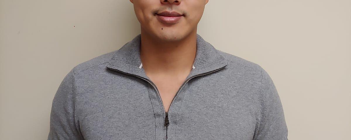 Einer Lim, Registered Massage Therapist