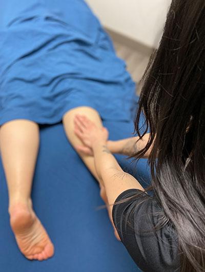 Vancouver Wellness Center